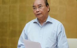 Thủ tướng: Việt Nam không còn lây nhiễm COVID-19 trong cộng đồng, nhưng không được mất cảnh giác