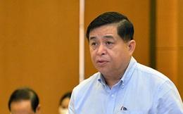 Đà Nẵng thí điểm không tổ chức HĐND cấp quận và phường