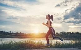 """Tập thể dục rất tốt nhưng nếu phụ nữ biết """"tranh thủ"""" 5 khung giờ này sẽ khiến hiệu quả tăng gấp đôi, đặc biệt là giảm cân và mỡ thừa"""