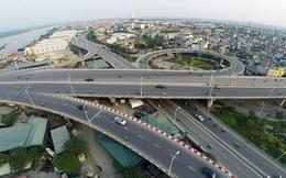 Vì sao phải chuyển đổi 8 dự án đường cao tốc Bắc - Nam sang đầu tư công sử dụng toàn bộ ngân sách nhà nước?