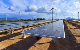 """Nhà đầu tư ngoại """"thâu tóm"""" dự án điện mặt trời, Bộ Công Thương nói gì?"""