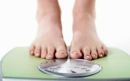 Mối liên hệ giữa di truyền, béo phì và chỉ số khối cơ thể (BMI): Phải làm gì nếu bạn sở hữu gen di truyền béo phì?