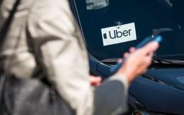 Liên tục sa thải nhân viên, đóng cửa văn phòng, tương lai Uber sẽ đi về đâu?