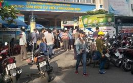 Số người đăng ký bảo hiểm thất nghiệp tại Khánh Hoà tăng vọt