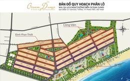 Những 'bất thường' trong việc chuyển sân golf Phan Thiết thành khu đô thị