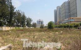 Bộ TN-MT lên tiếng việc người Trung Quốc sở hữu đất ở Đà Nẵng