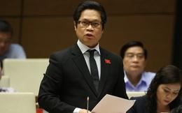 TS. Vũ Tiến Lộc: Làm ngay những 'đường gom', 'lối mở' để vào 'cao tốc' Việt Nam - EU