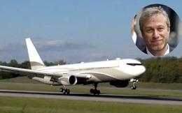 Ghé thăm cung điện trên không trị giá 1.900 tỷ đồng của nhà tài phiệt Abramovich - ông chủ giàu có hàng đầu thế giới bóng đá