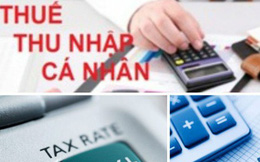 Nuôi 2 con nhỏ, lương dưới 19,8 triệu sẽ không phải nộp thuế thu nhập cá nhân sau quyết định nâng mức giảm trừ gia cảnh
