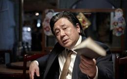 """Văn hoá Kkondae và nỗi ám ảnh của thế hệ trẻ Hàn Quốc khi nhắc tới """"hội bô lão"""" trong công ty"""