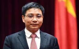 Bộ trưởng Nội vụ lên tiếng việc Chủ tịch tỉnh Quảng Ninh làm hiệu trưởng