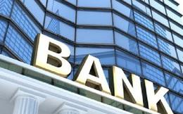 Cục diện thị phần ngân hàng Việt đang thay đổi