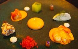 """Thử dùng bữa ở 4 nhà hàng đạt sao Michelin và cái kết: Các món ăn vừa đẹp vừa ngon đến """"vô thực"""", nhưng giá thì đắt như lên trời"""