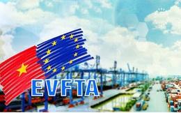 Thực thi EVFTA không chủ quan với những xung đột thương mại