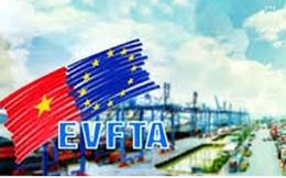 Vào EVFTA, doanh nghiệp cần được trang bị đầy đủ kiến thức