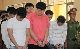 """Sau cuộc gọi giả danh """"Viện kiểm sát, Bộ Công an"""", 5 người Việt bị lừa 5,5 tỉ đồng"""