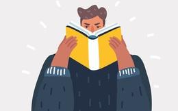 Thời gian sau 6 giờ tối quyết định bạn là kẻ sống kiếp tầm thường hay người có thành tựu: 5 nguyên tắc bất di bất dịch khiến đời bạn thay đổi!