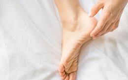 Nguyên nhân và phương pháp khắc phục tình trạng nứt nẻ da ở tay và chân trong mùa hè