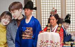 Sống độc thân đến già, kết hôn muộn, hôn nhân không sinh con... là những cách sống mà giới trẻ Hàn Quốc đang hướng đến: Nguyên nhân vì sao?