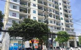 TPHCM đề xuất bỏ phí bảo trì chung cư