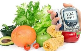BS nội tiết: Bị tiểu đường không cần ăn kiêng khổ sở, chỉ cần thay đổi thứ tự món ăn là ổn