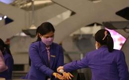Thai Airways chính thức đệ đơn xin phá sản