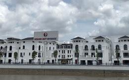 Vụ đổi 99ha 'đất vàng' cải tạo chung cư: Yêu cầu Hải Phòng làm rõ ý kiến Bộ Tài chính