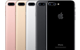 iPhone 7 Plus, iPhone Xs Max đẹp long lanh có giá siêu rẻ chỉ 3 triệu đồng