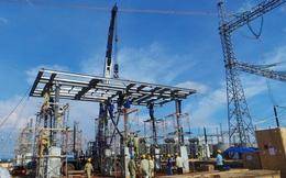 PV Power sẽ làm điện mặt trời, dự kiến chia cổ tức 3% bằng tiền