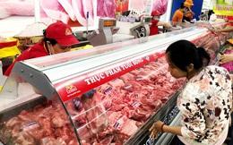 Giá lợn hơi lập đỉnh mới, lợn thành phẩm đắt chưa từng có