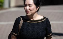 """Số phận """"công chúa"""" Huawei tạm thời được định đoạt tại Canada"""