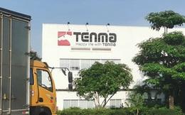 Nghi vấn Tenma hối lộ: Có thể khởi tố vụ án?