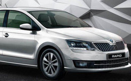Mẫu ô tô giá 230 triệu đồng chính thức ra mắt sau hơn 2 tháng cho đặt hàng online