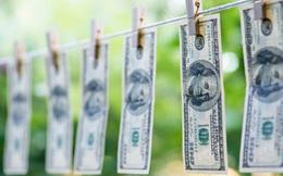 Mỹ truy tố hàng loạt người Triều Tiên, Trung Quốc vì tội rửa tiền