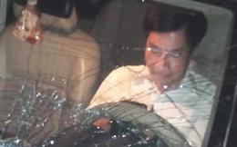 Sẽ kỷ luật nghiêm khắc Trưởng Ban Nội chính tỉnh ủy Thái Bình gây tai nạn chết người