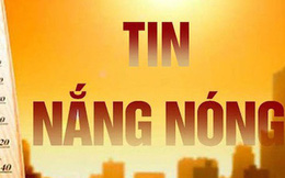 Nắng nóng kéo dài kỷ lục: Hà Nội dự báo đạt đỉnh, chỉ số tia cực tím tăng mức cảnh báo đỏ