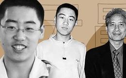 """""""Thần đồng Vũ Hán"""" huyền thoại của giới trẻ Trung Quốc: Chỉ đi học cấp 2 vài ngày nhưng sau đó đã được nhận vào trường đại học năm 13 tuổi"""
