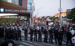 Nhiều chuỗi bán lẻ lớn của Mỹ đóng cửa do làn sóng biểu tình bạo lực