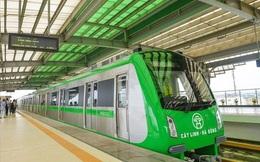 Lập tổ công tác 'giải cứu' đường sắt Cát Linh - Hà Đông