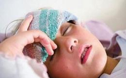 Căn bệnh cực kỳ nguy hiểm đe dọa trẻ mùa hè: BS BV Nhi Trung ương chỉ dấu hiệu cần nhớ