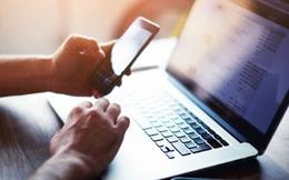 Ngân hàng Nhà nước: Fintech hiện nay tiềm ẩn nhiều rủi ro