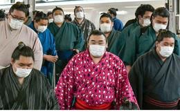 Số người nhiễm Covid-19 tại Tokyo tăng trở lại