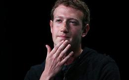 Facebook vừa đầu tư một khoản tiền bí mật vào 'kỳ lân' Gojek, Mark Zuckerberg đang toan tính gì?