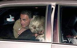 Điều ít biết về hình ảnh cuối cùng của Công nương Diana trước khi gặp tai nạn và người đàn ông nguyện ở bên bảo vệ bà suốt cuộc đời
