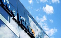 FLC GAB thông qua phương án hoán đổi cổ phần để sáp nhập FLC Faros