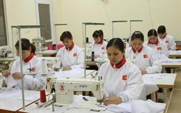 Thị trường xuất khẩu lao động 'tắc': Người lao động mòn mỏi đợi chờ