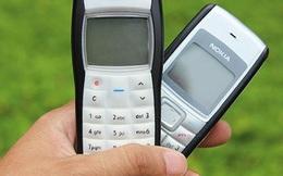 """Bán chạy hơn cả iPhone, chiếc điện thoại pin """"trâu"""" 1 tuần có giá 500.000 đồng"""