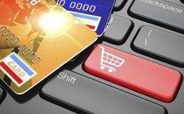 """Bạn biết gì về trả góp thẻ tín dụng và lãi suất 0% có thật sự đúng """"nghĩa đen"""" như nhiều người vẫn tưởng?"""