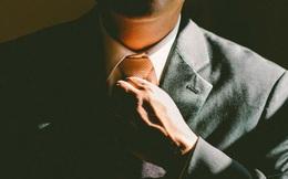 """1 người đàn ông có phúc hay không, chỉ cần nhìn vào khoản """"đầu tư"""" này của anh ta sẽ có câu trả lời"""