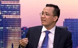 Bộ trưởng Công an giao Thanh tra Bộ xử lý vụ tiến sĩ Bùi Quang Tín tử vong